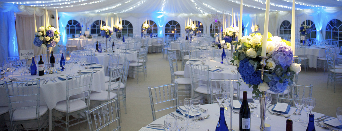 Event and Furniture Hire